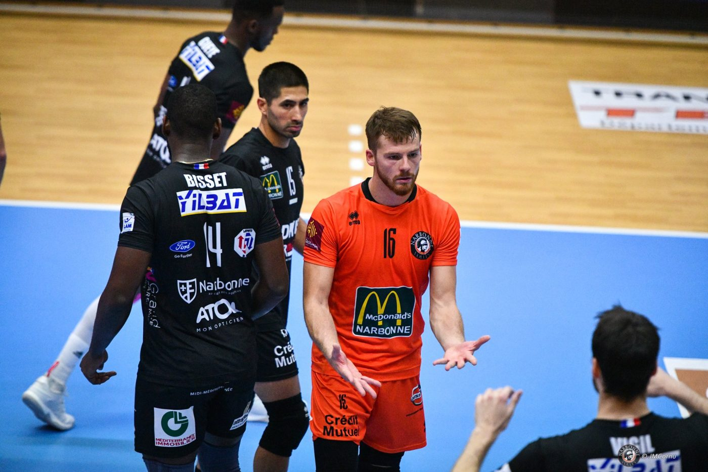 maillot-volley-LAM-2019-2020-Narbonne-errea-1