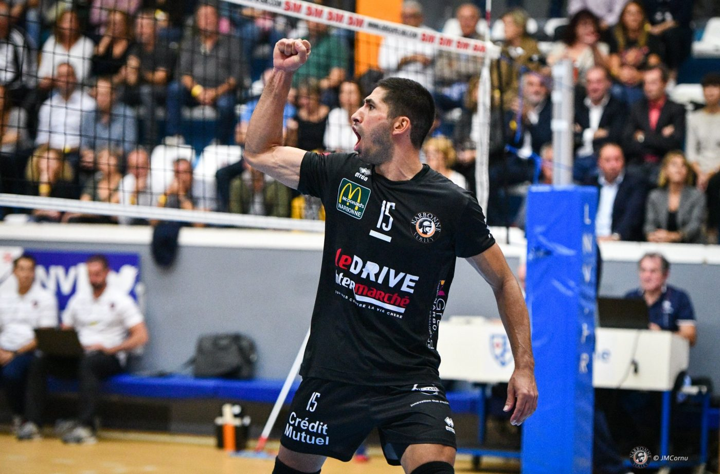 maillot-volley-LAM-2019-2020-Narbonne-errea-2