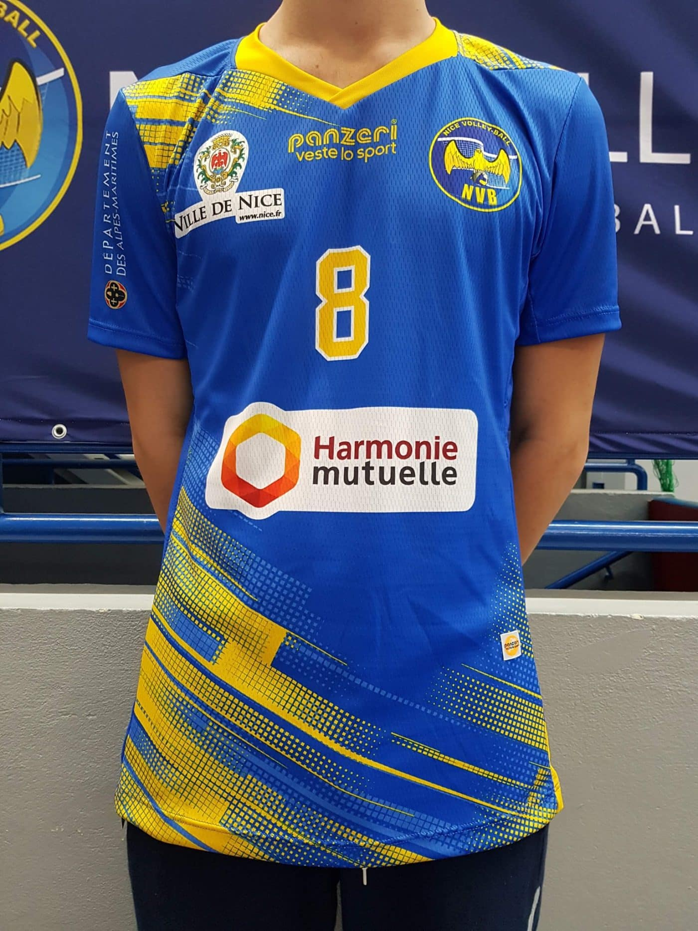 maillot-volley-LAM-2019-2020-nice-volley-panzeri-1