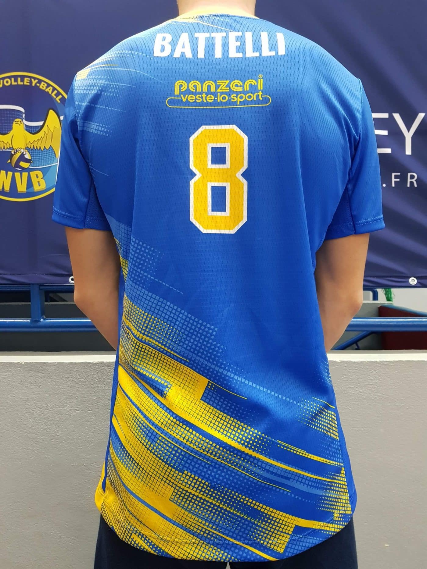 maillot-volley-LAM-2019-2020-nice-volley-panzeri-2
