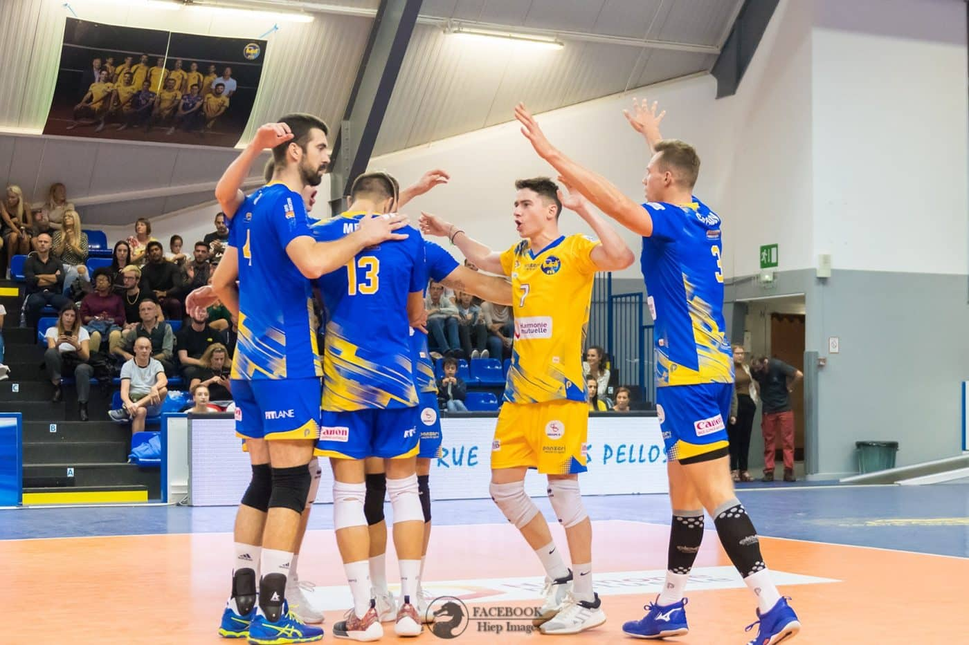 maillot-volley-LAM-2019-2020-nice-volley-panzeri-3