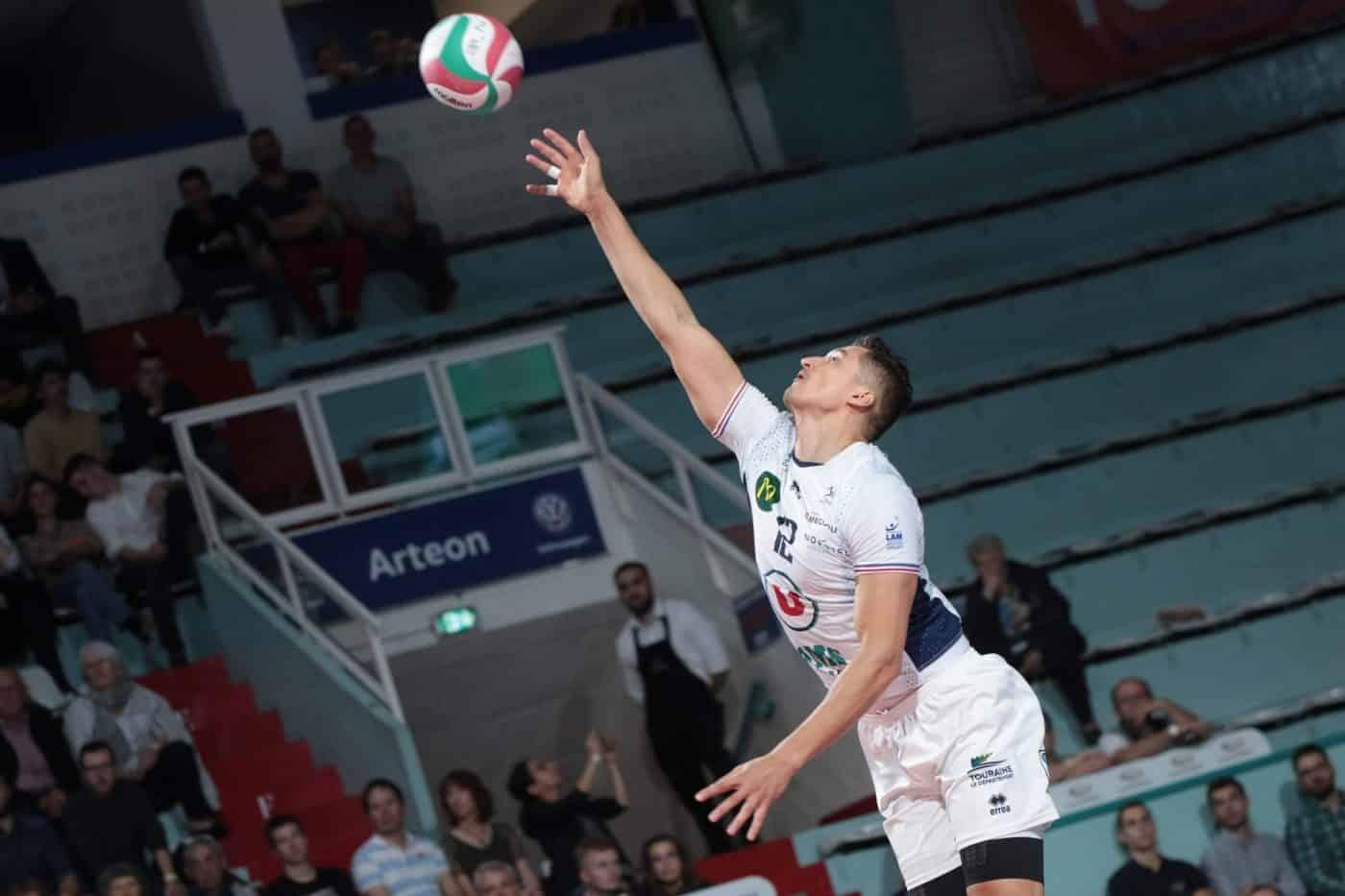 maillot-volley-LAM-2019-2020-tours-errea-2