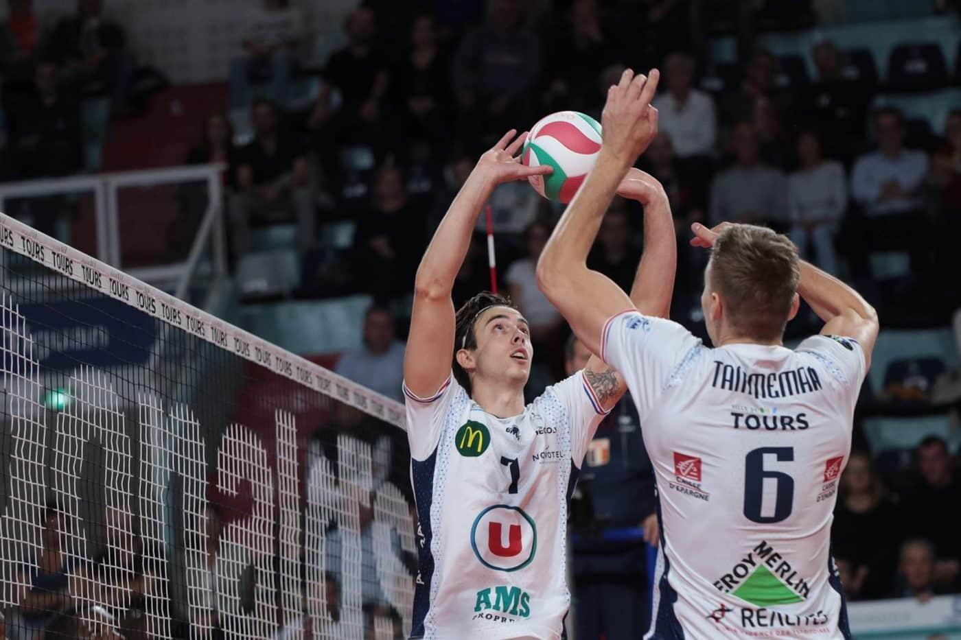 maillot-volley-LAM-2019-2020-tours-errea-3