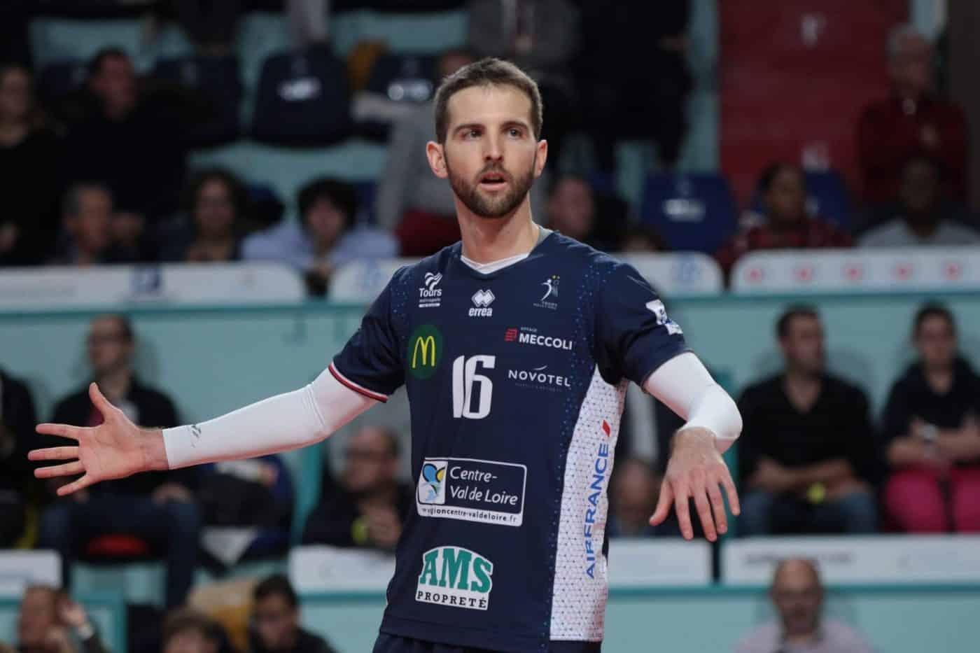 maillot-volley-LAM-2019-2020-tours-errea-4