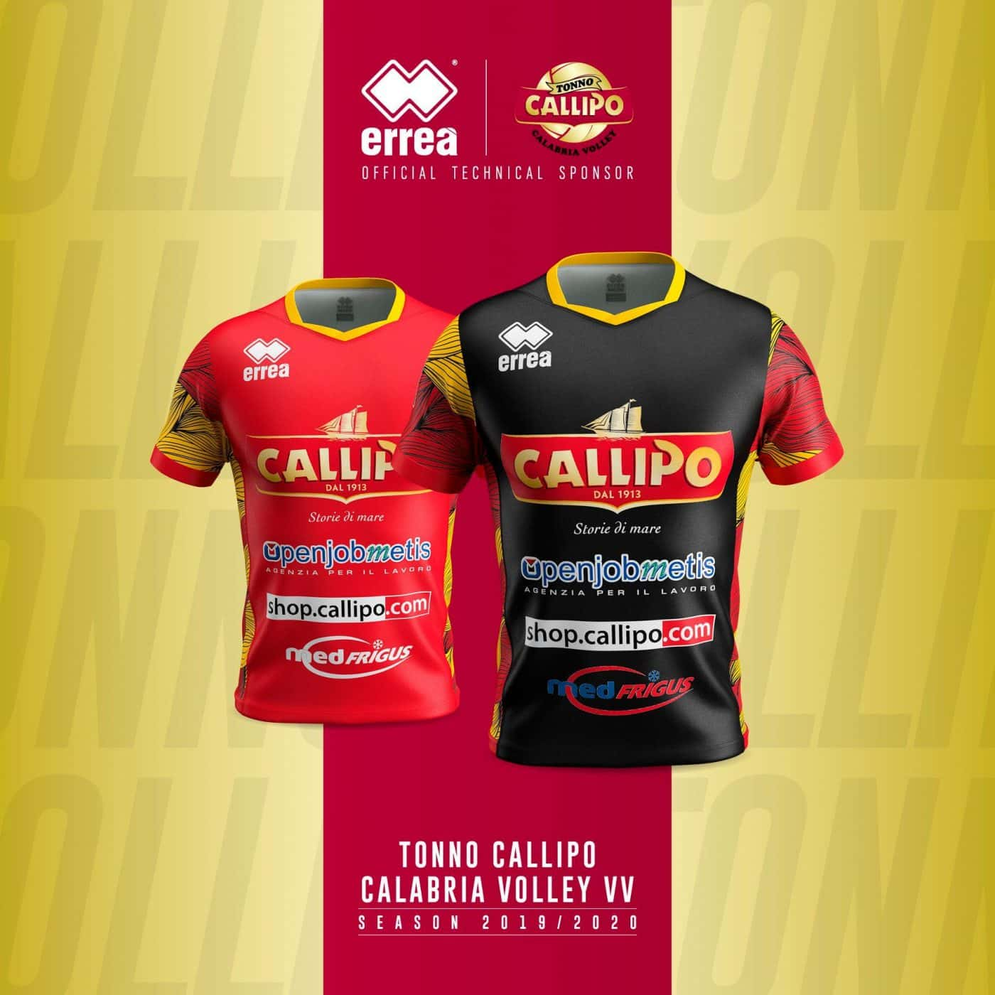 maillot-volley-serie-a-italienne-calabria-errea-1