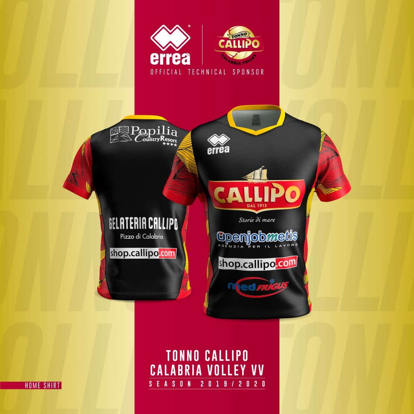 maillot-volley-serie-a-italienne-calabria-errea-2
