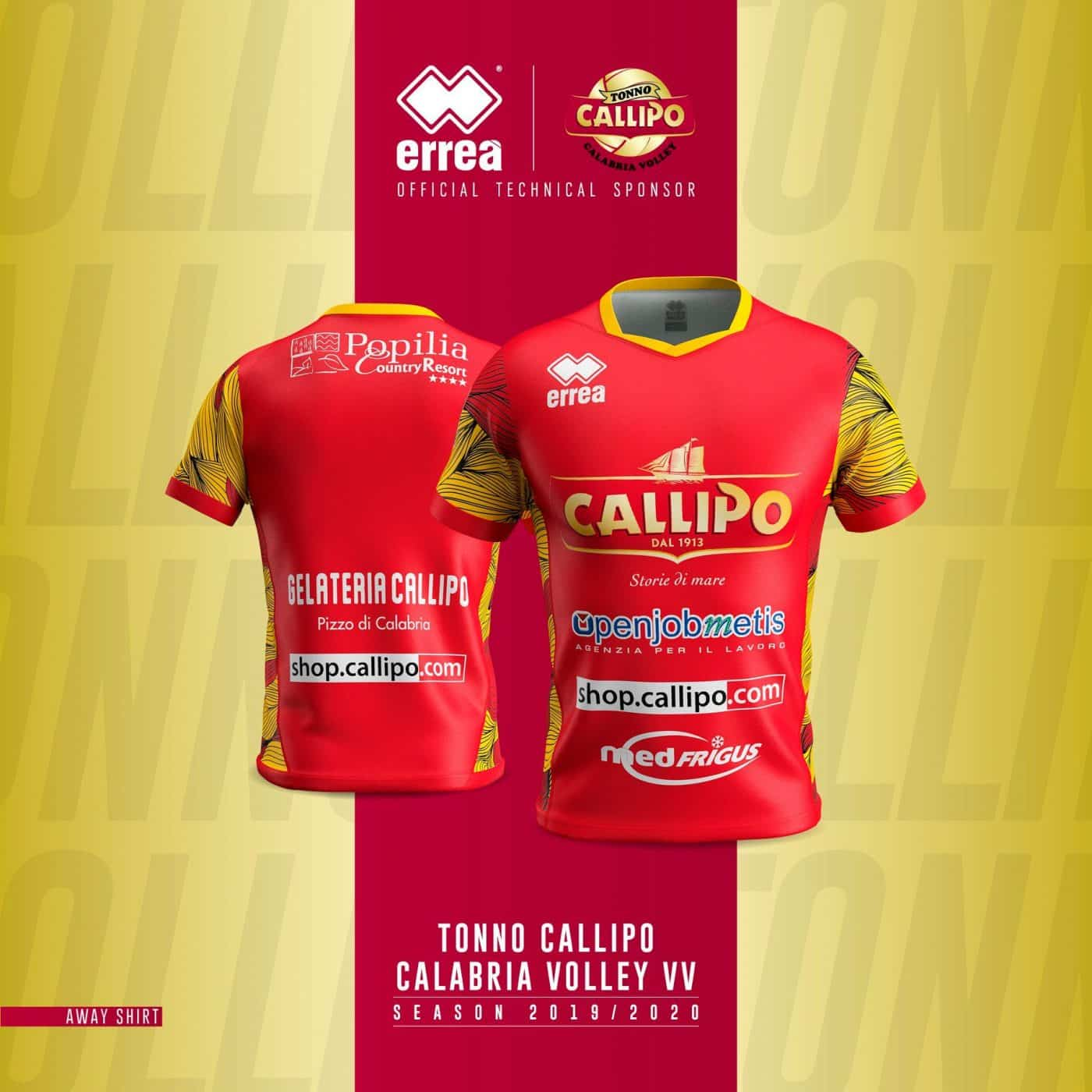 maillot-volley-serie-a-italienne-calabria-errea-3