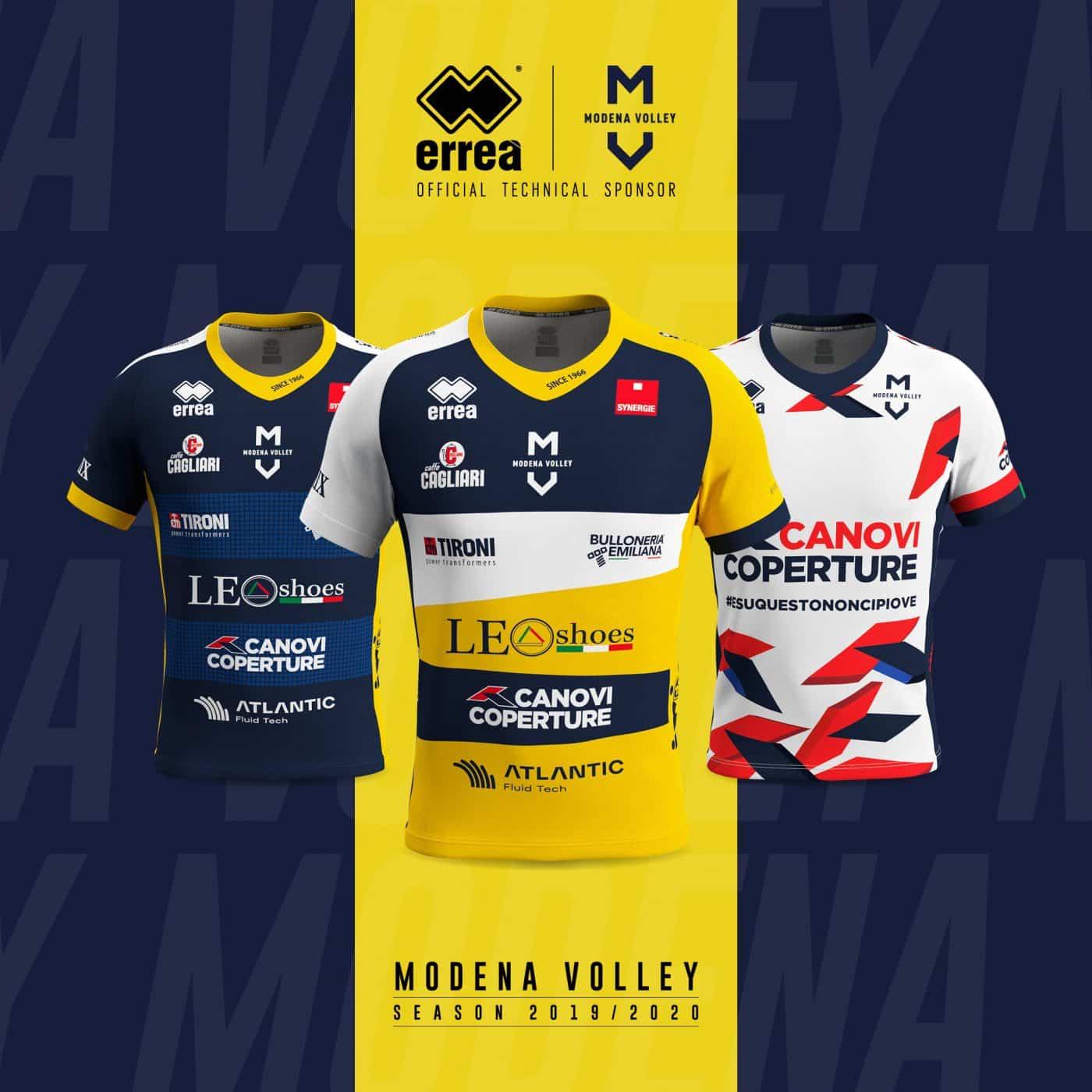 maillot-volley-serie-a-italienne-modena-errea-5