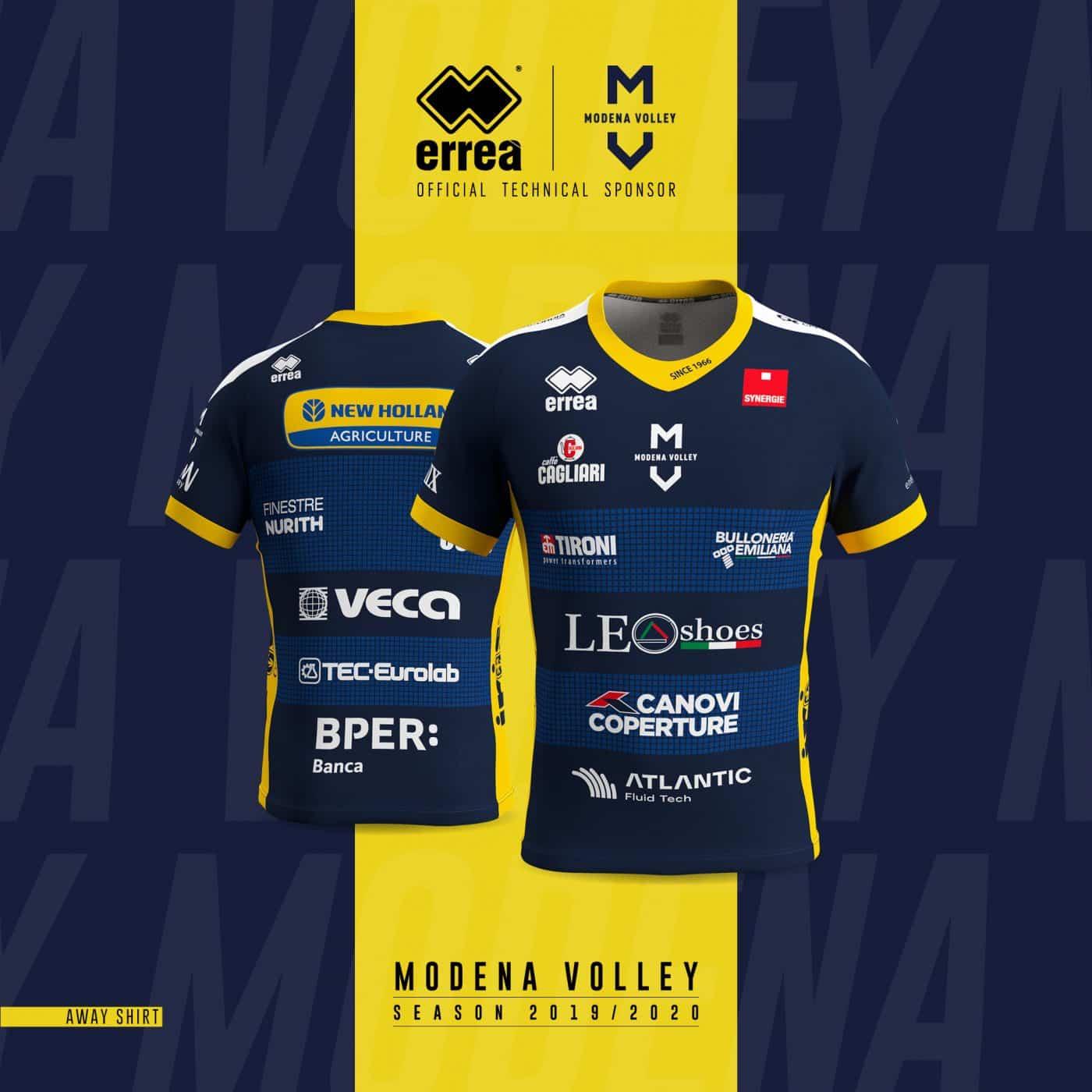 maillot-volley-serie-a-italienne-modena-errea-7
