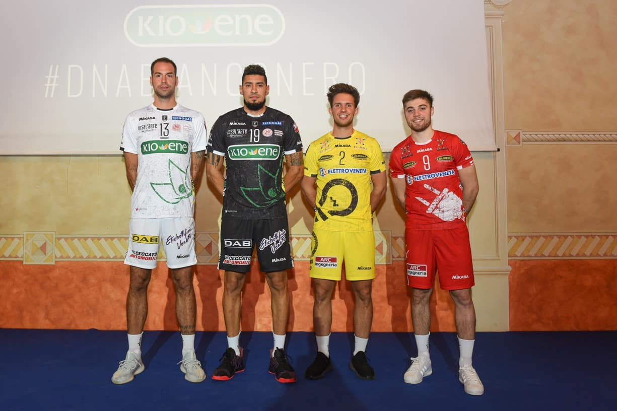 maillot-volley-serie-a-italienne-padova-mikasa-2