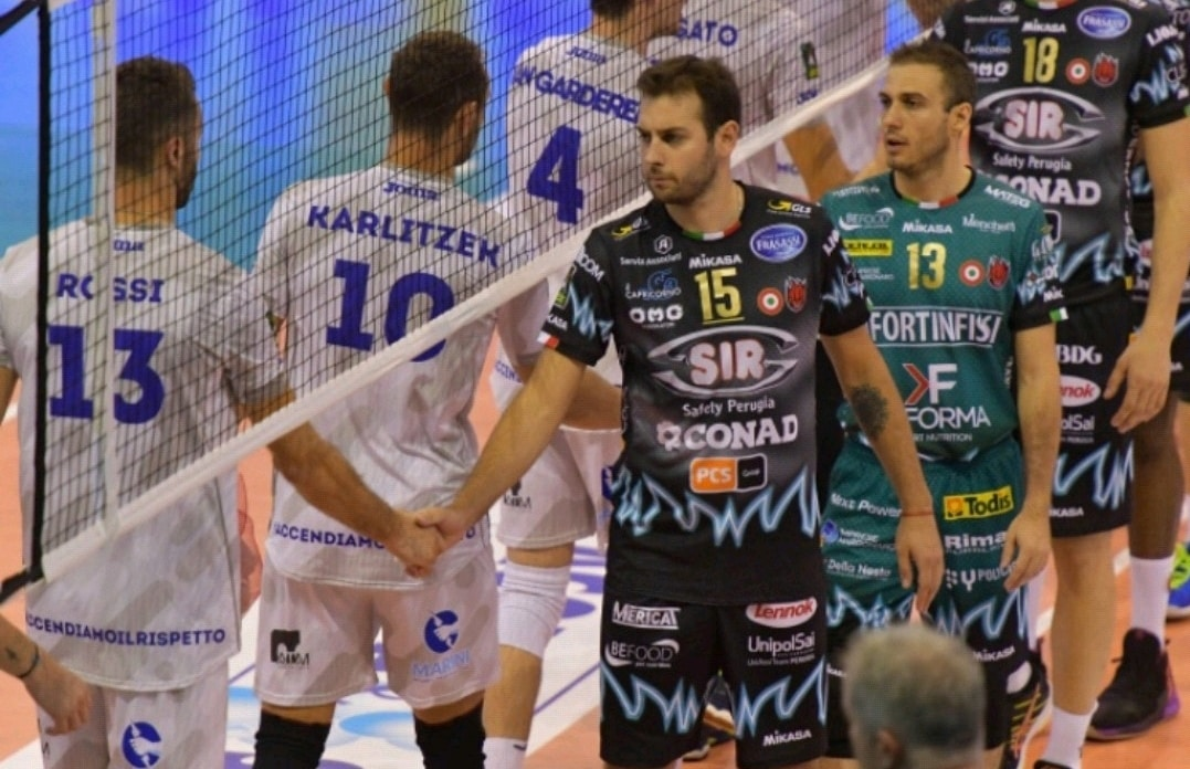 maillot-volley-serie-a-italienne-perugia-mikasa-2