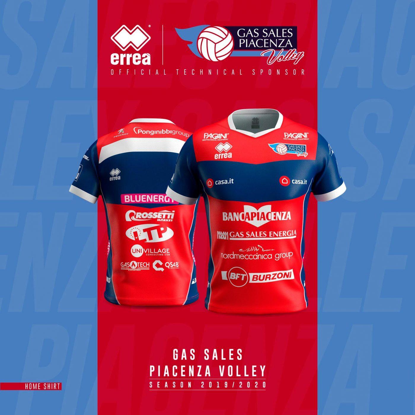 maillot-volley-serie-a-italienne-piacenza-errea-1