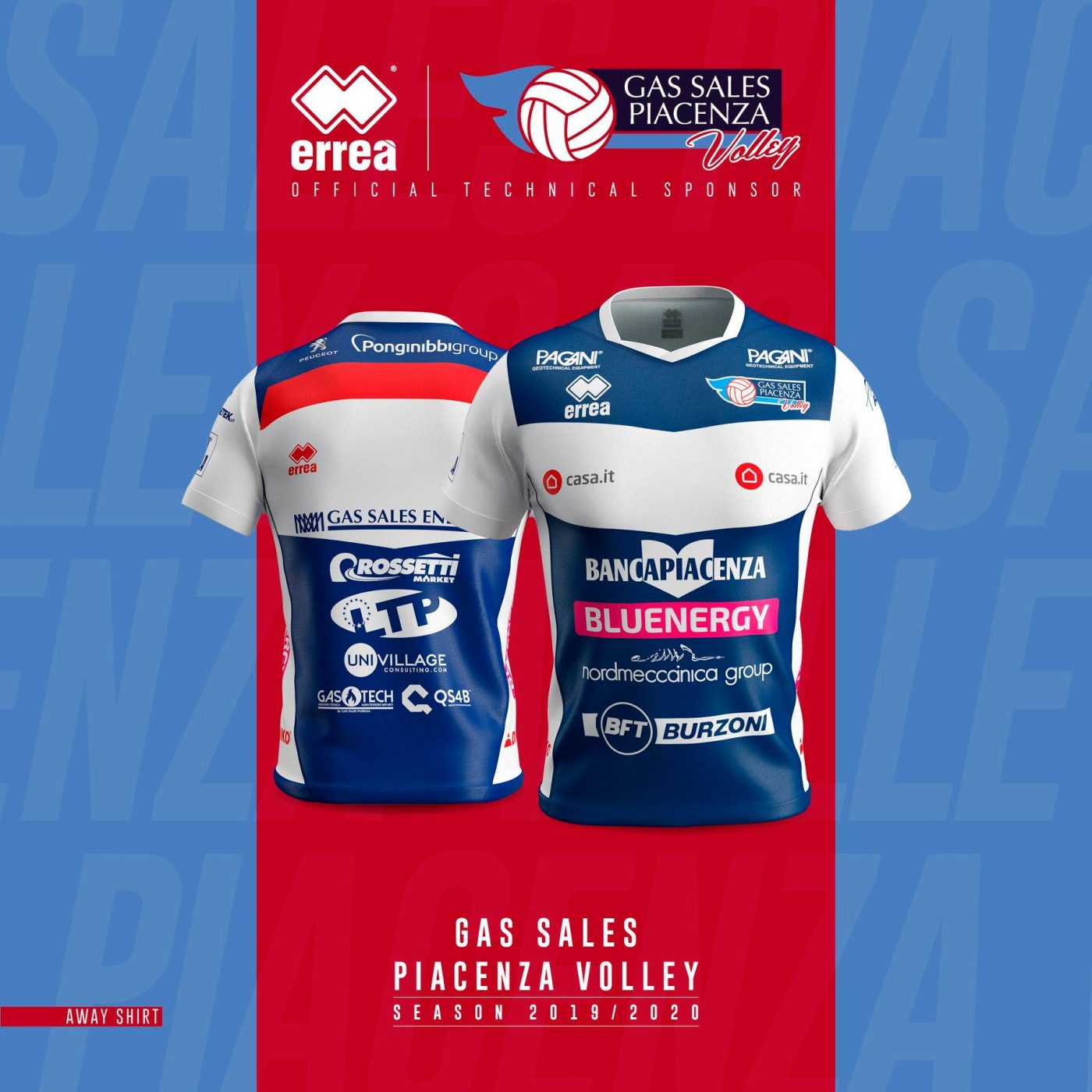 maillot-volley-serie-a-italienne-piacenza-errea-2