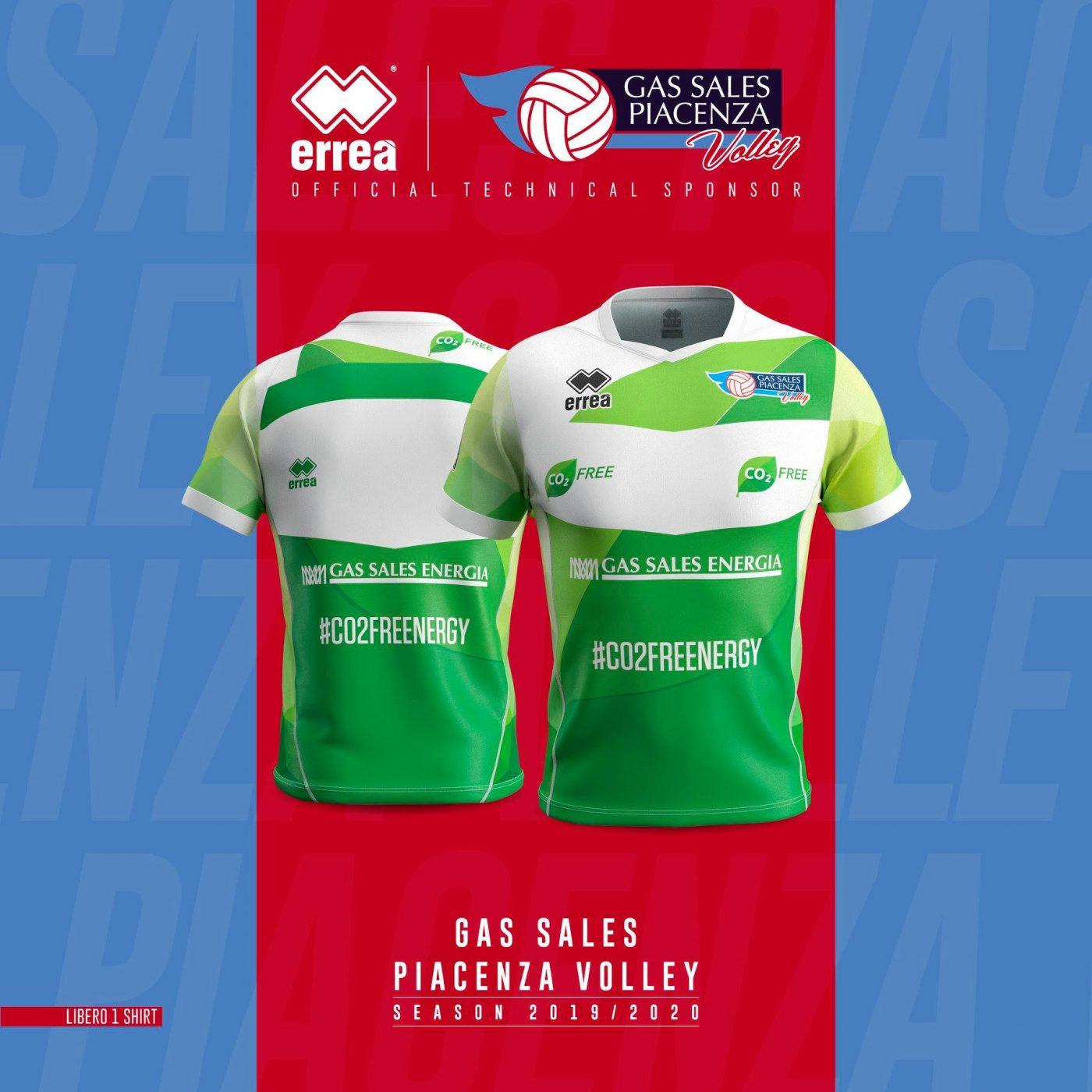 maillot-volley-serie-a-italienne-piacenza-errea-3