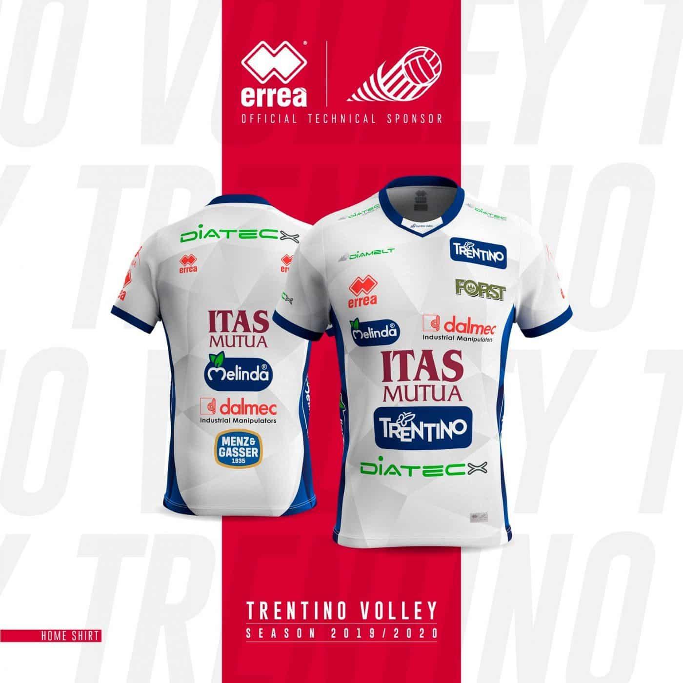 maillot-volley-serie-a-italienne-trentino-errea-1
