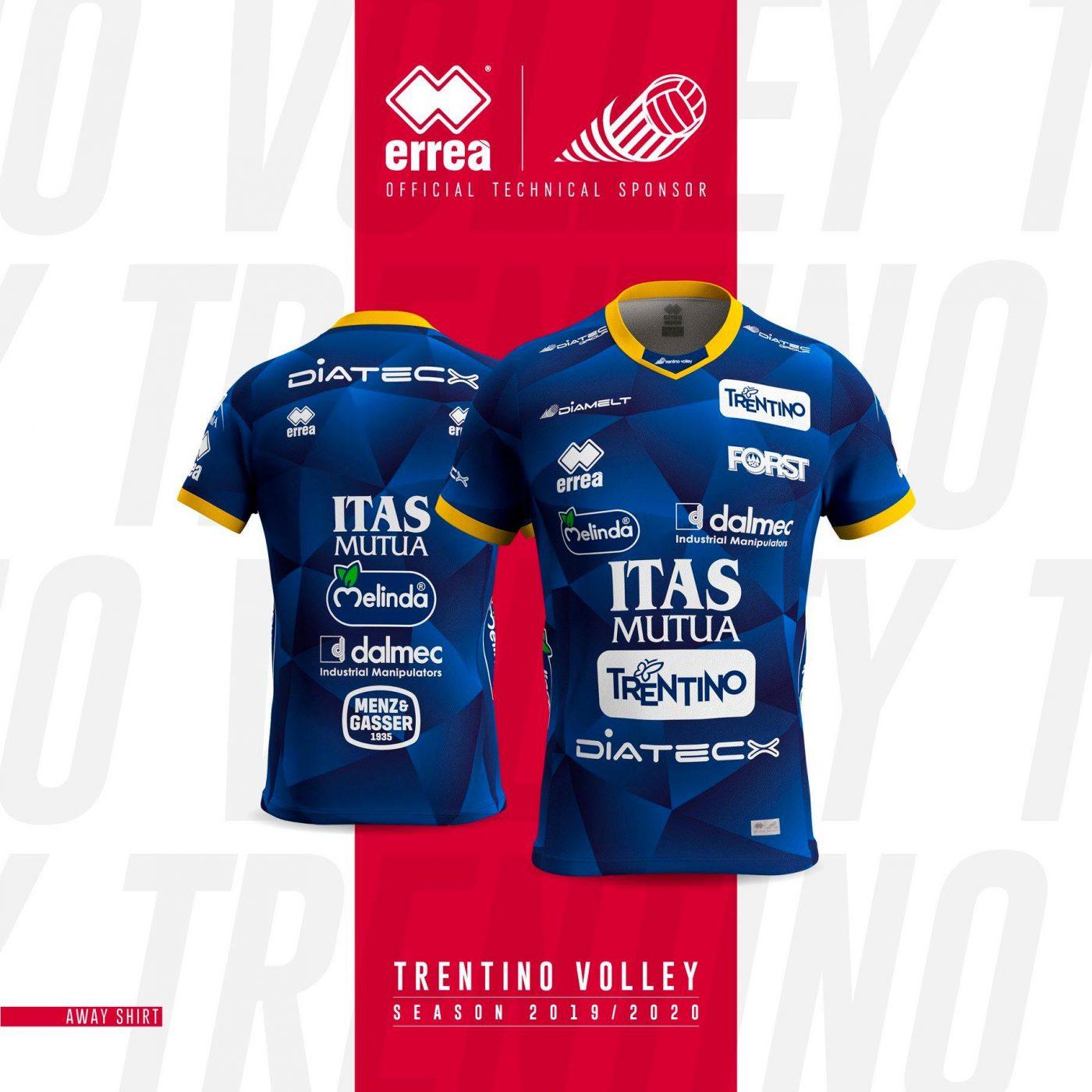 maillot-volley-serie-a-italienne-trentino-errea-2