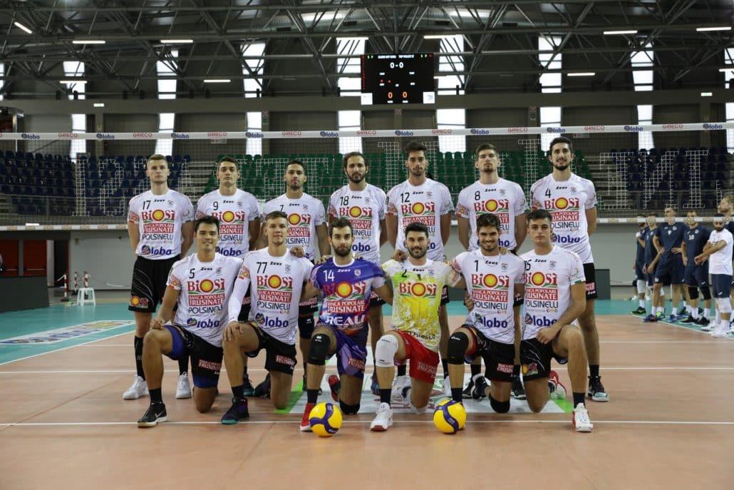 maillot-volley-serie-a-italienne-vero-volley-Argos-zeus-1
