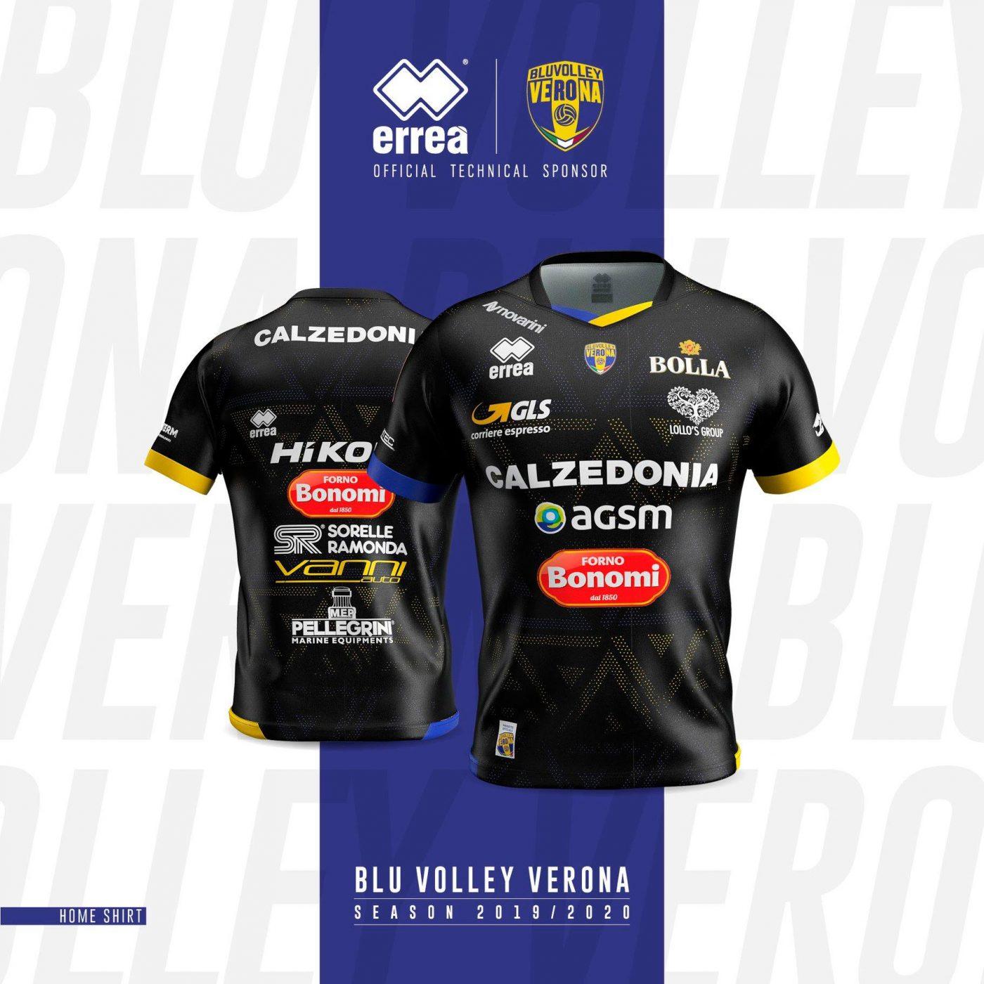 maillot-volley-serie-a-italienne-verona-errea-1