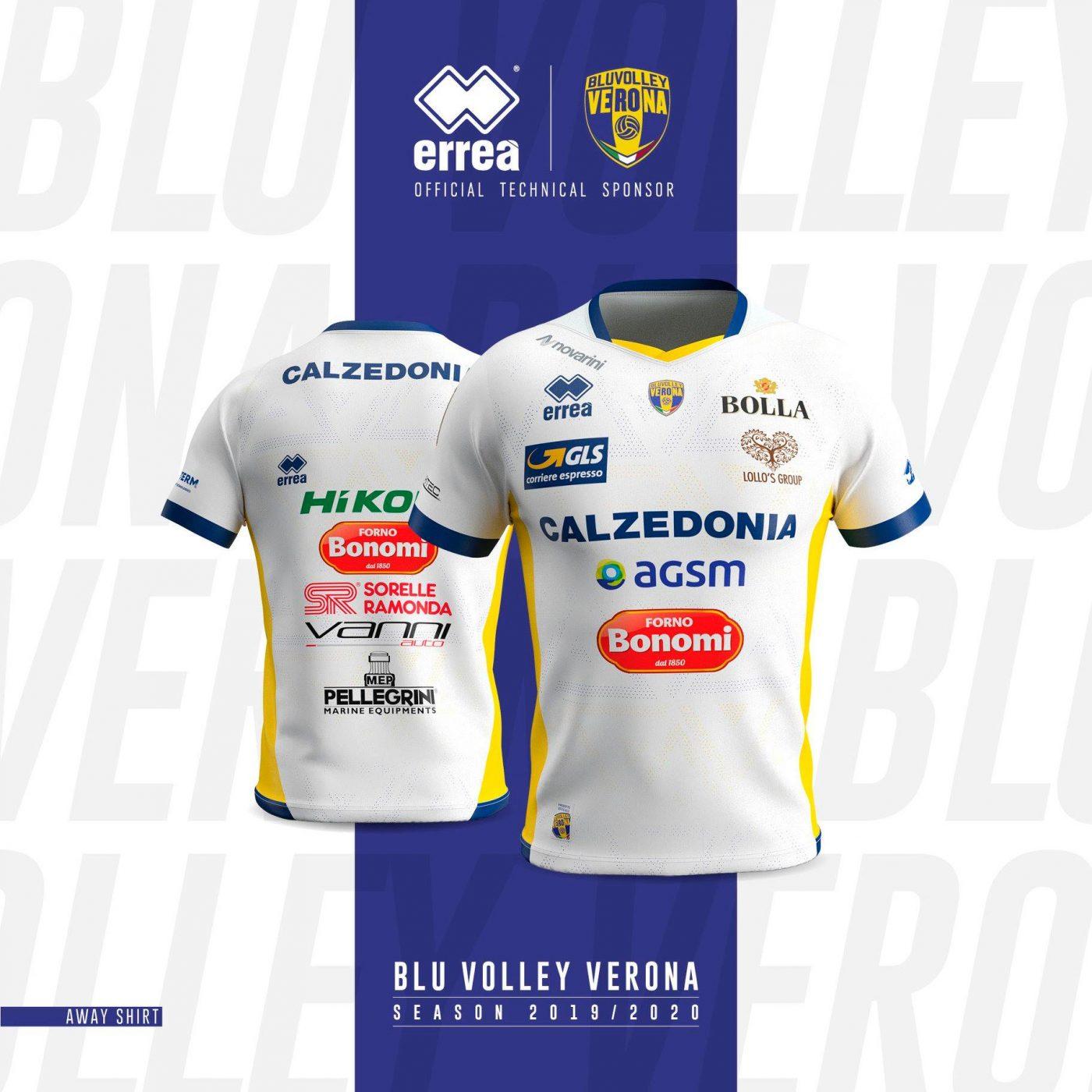 maillot-volley-serie-a-italienne-verona-errea-2