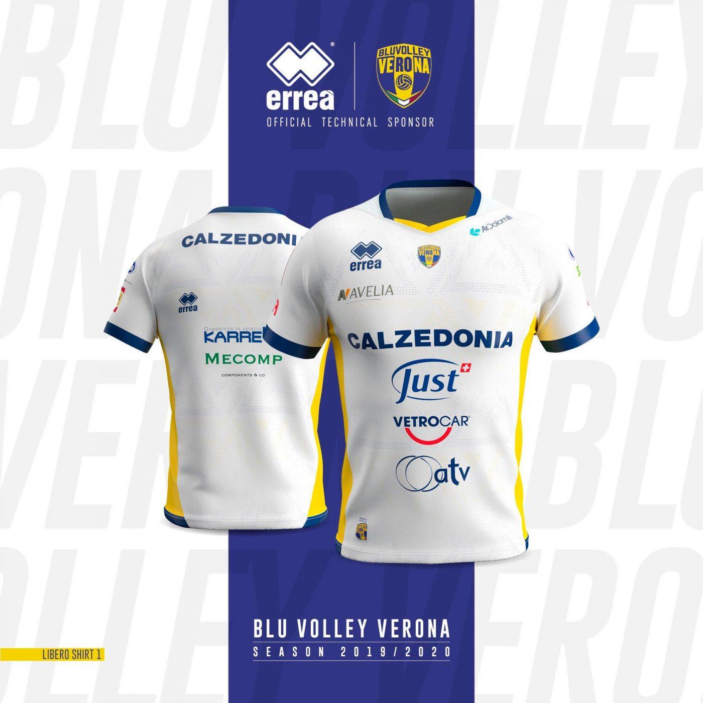maillot-volley-serie-a-italienne-verona-errea-3
