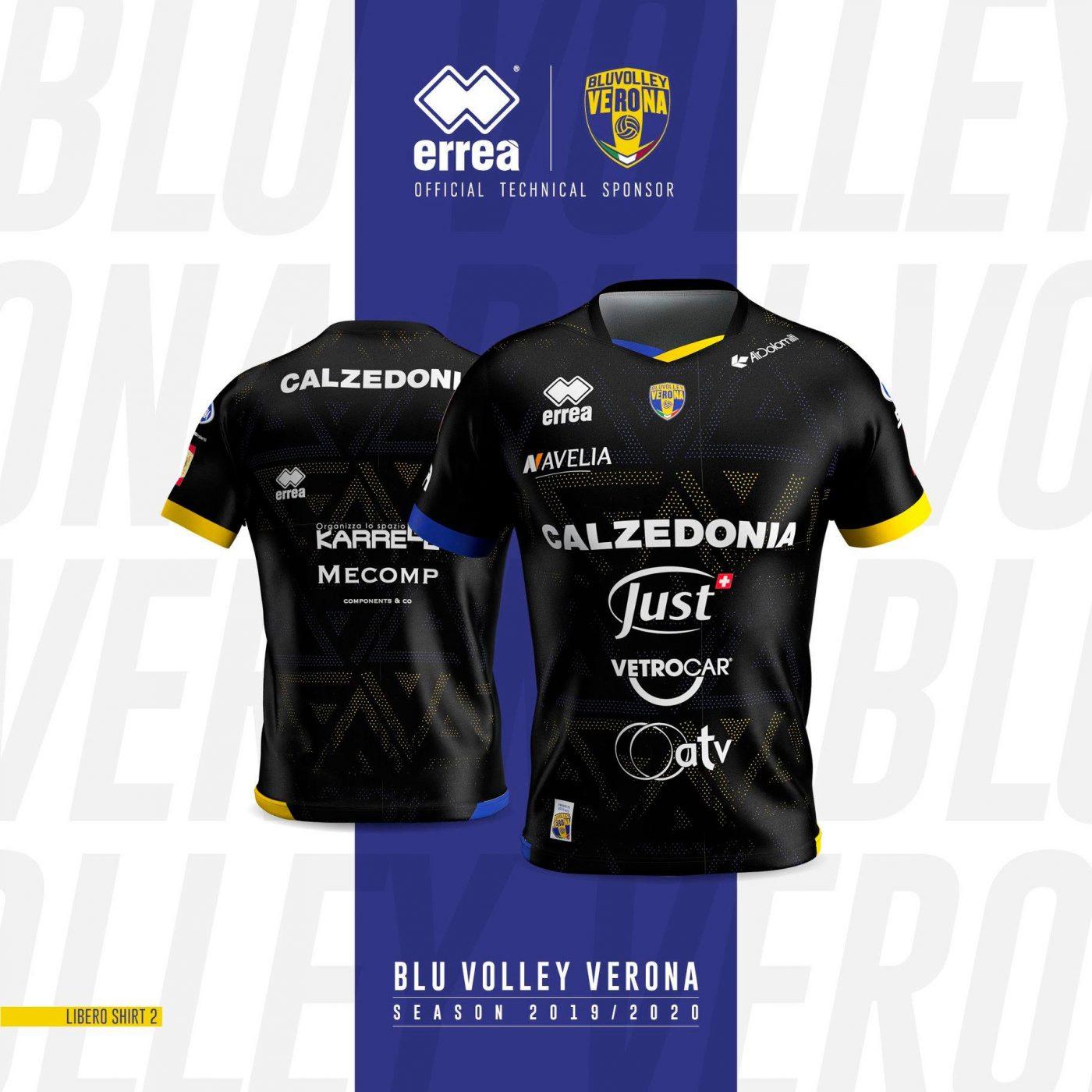maillot-volley-serie-a-italienne-verona-errea-4