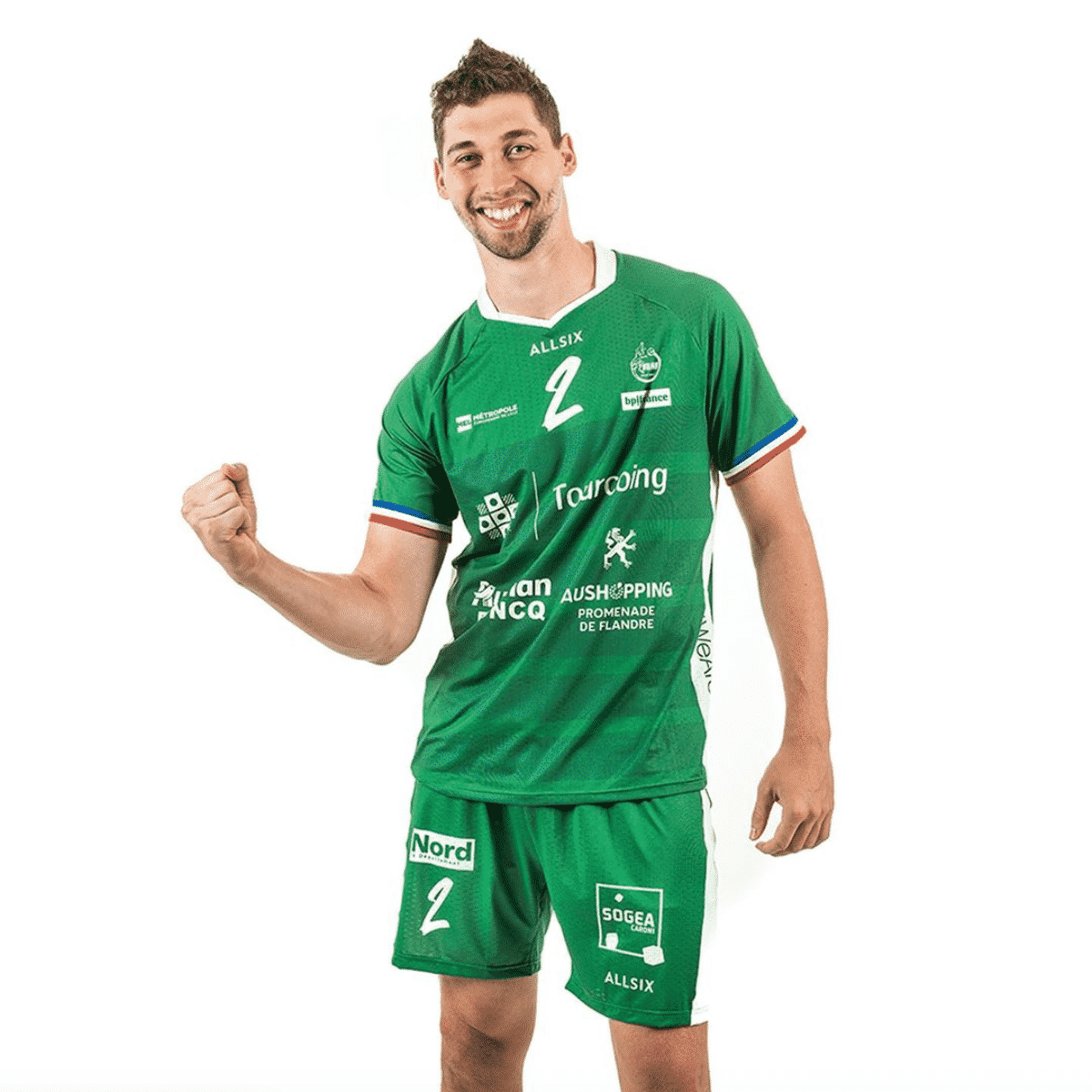 maillot-volley-tlm-allsix-2019-2020-4