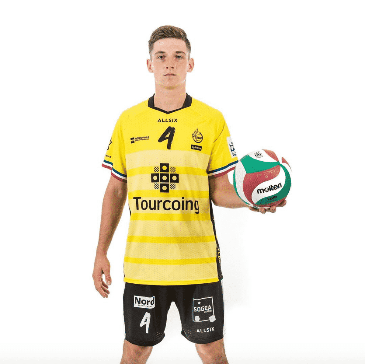 maillot-volley-tlm-allsix-2019-2020-6