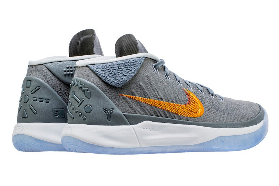 nike-kobe-ad-grey-snake-volleypack-2