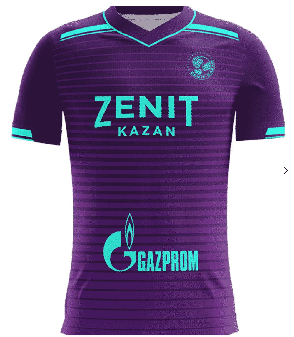 nouveau-maillot-volley-zenit-kazan-mizuno-2019-2020-11