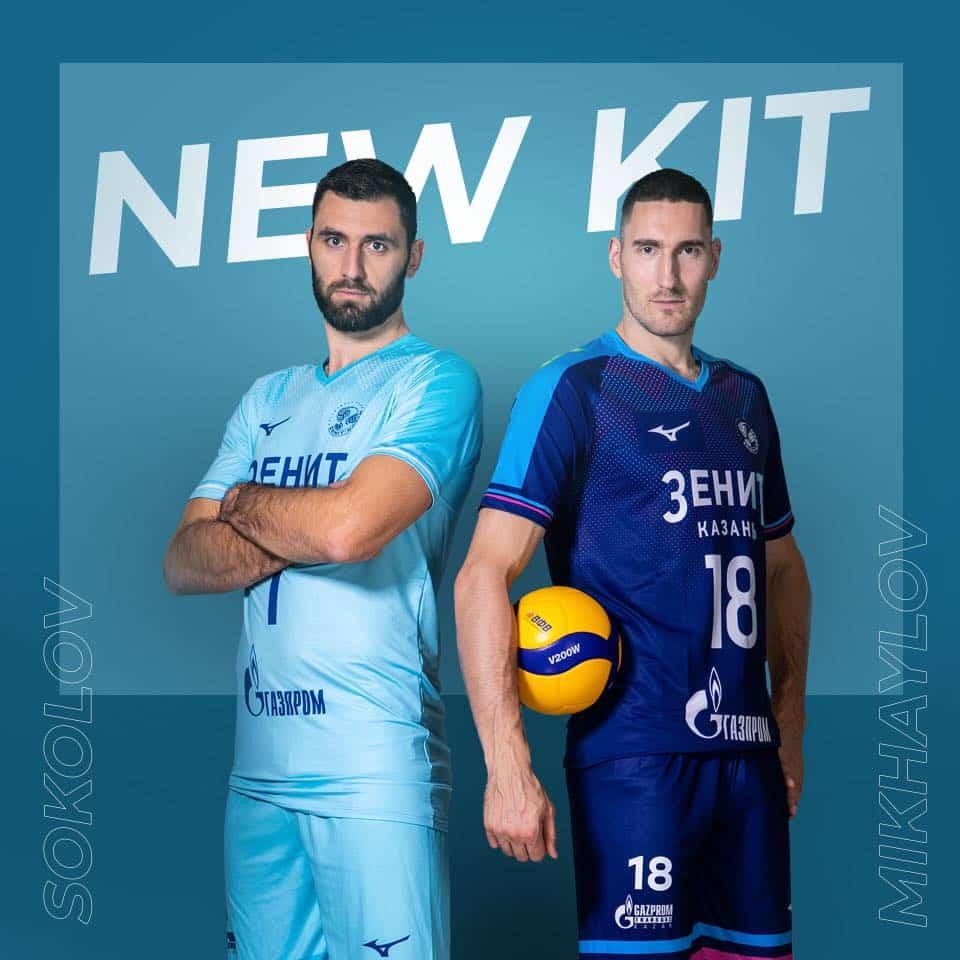 nouveau-maillot-volley-zenit-kazan-mizuno-2019-2020-9