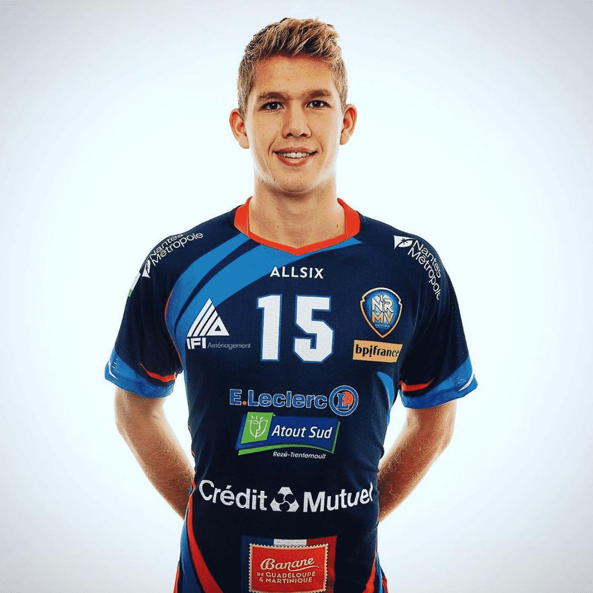maillot-volley-LAM-2019-2020-nates-rezé-allsix-1