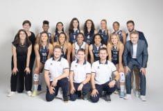 Image de l'article Tous les maillots de LAF pour la saison 2019-2020