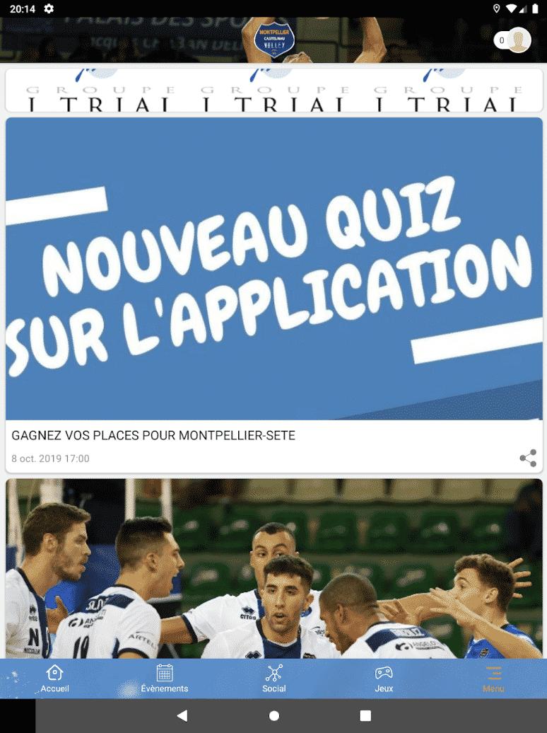 applis-club-volley-4