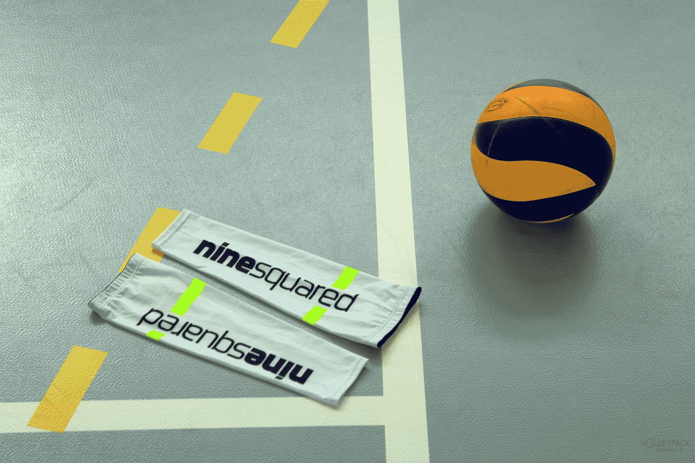 test-volleypack-manchons-volley-ninesquared-arm-sleeves-2019-4
