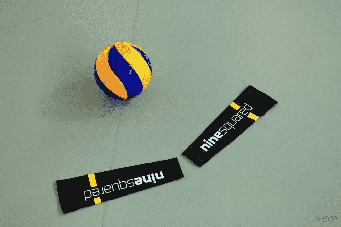 test-volleypack-manchons-volley-ninesquared-arm-sleeves-2019-7