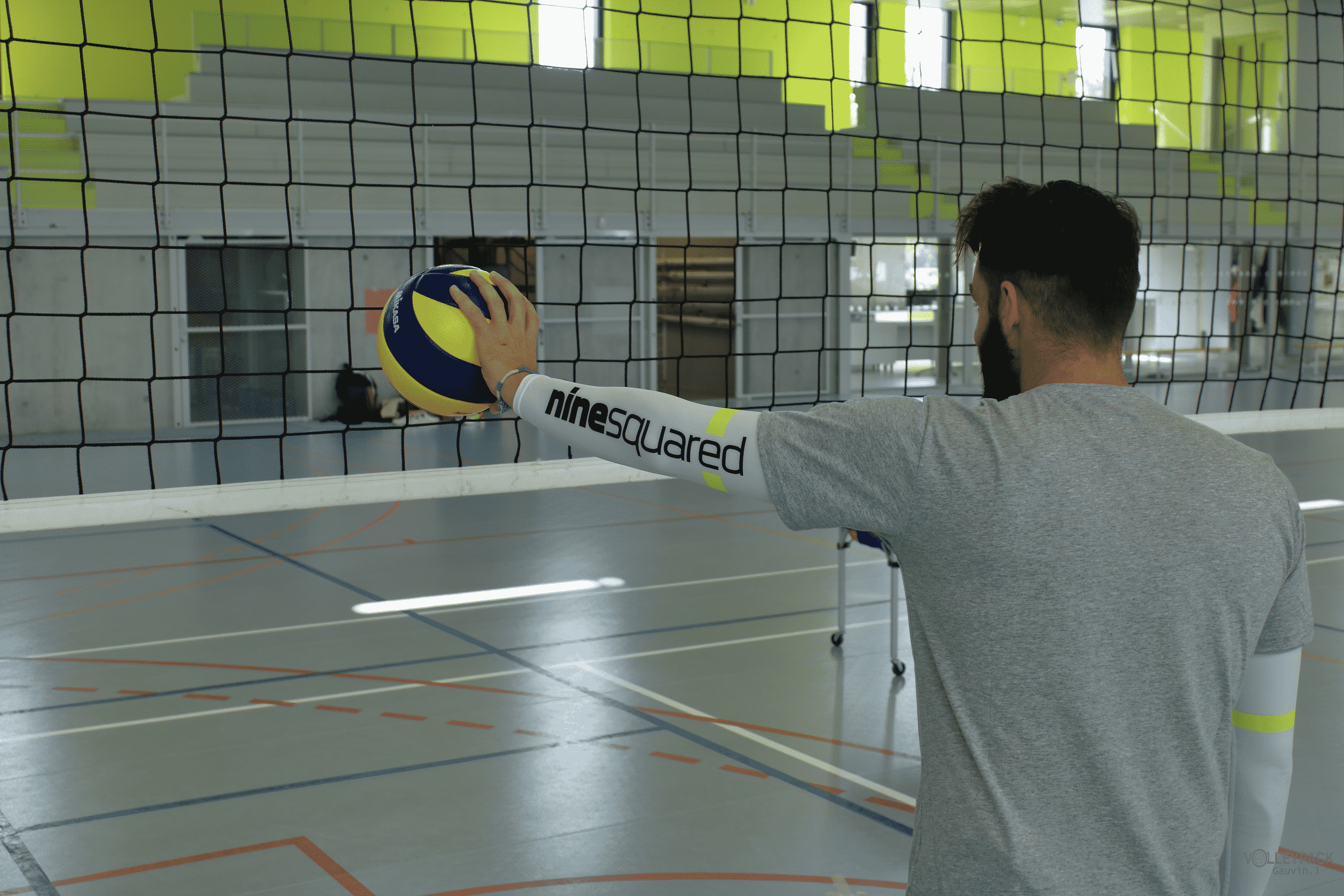 test-volleypack-manchons-volley-ninesquared-arm-sleeves-2019-8
