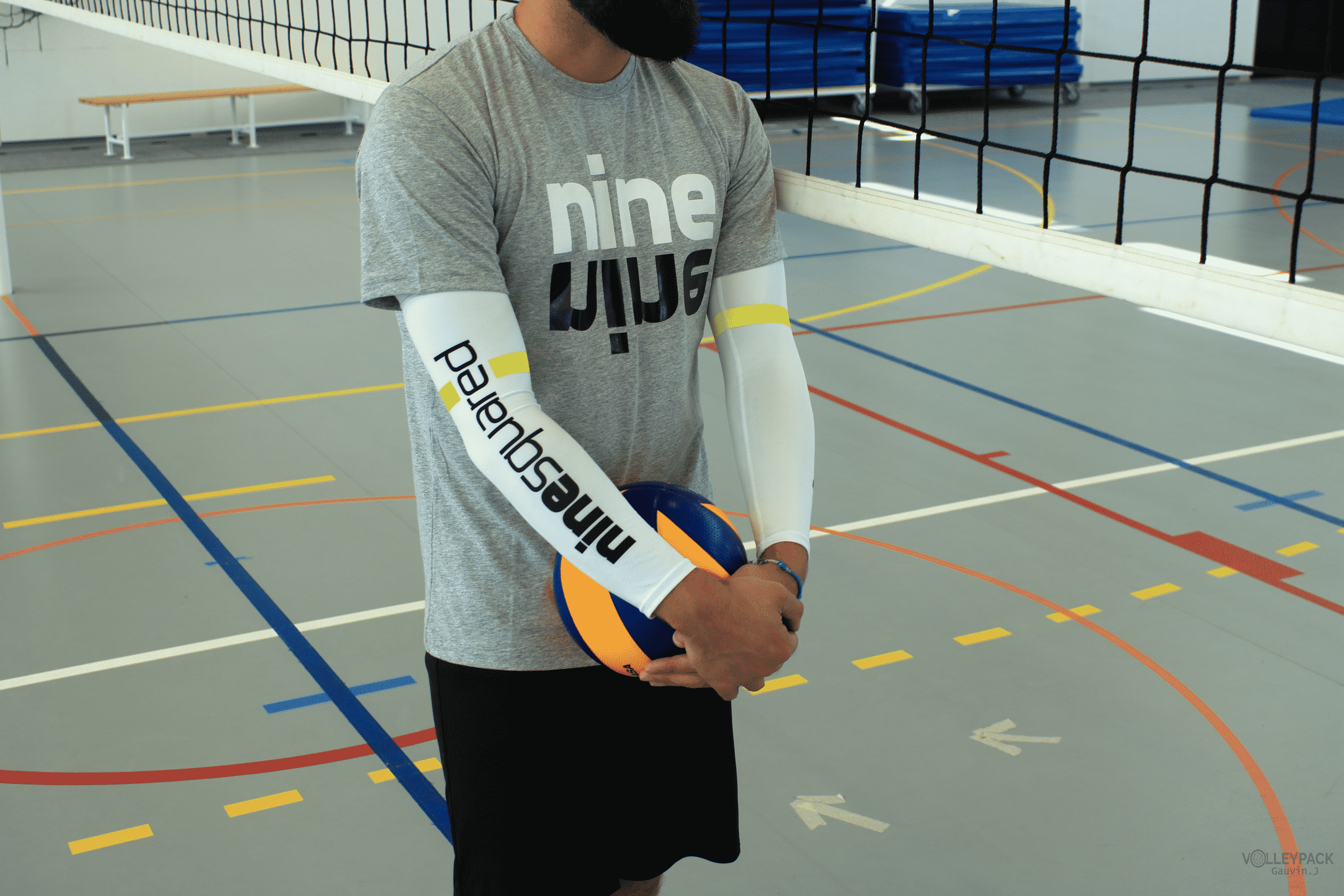 test-volleypack-manchons-volley-ninesquared-arm-sleeves-2019-9