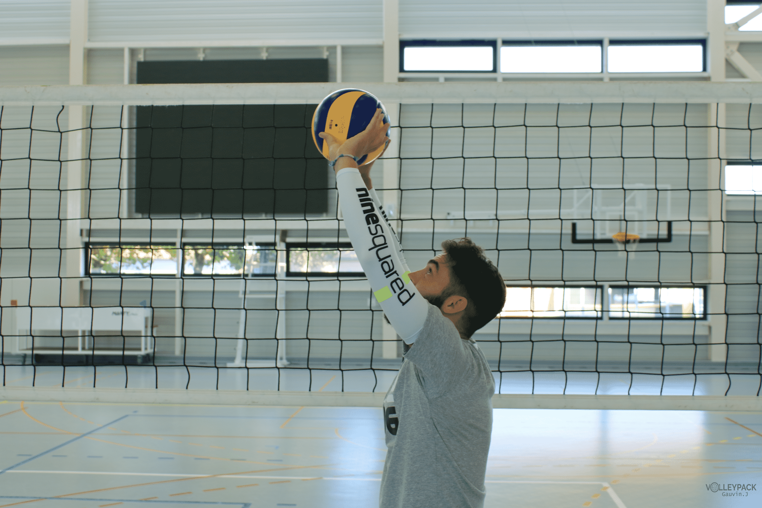 test-volleypack-manchons-volley-ninesquared-arm-sleeves-2019-10