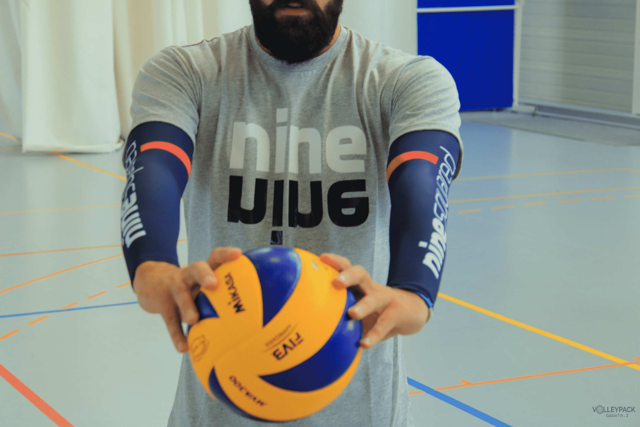 test-volleypack-manchons-volley-ninesquared-arm-sleeves-2019-12