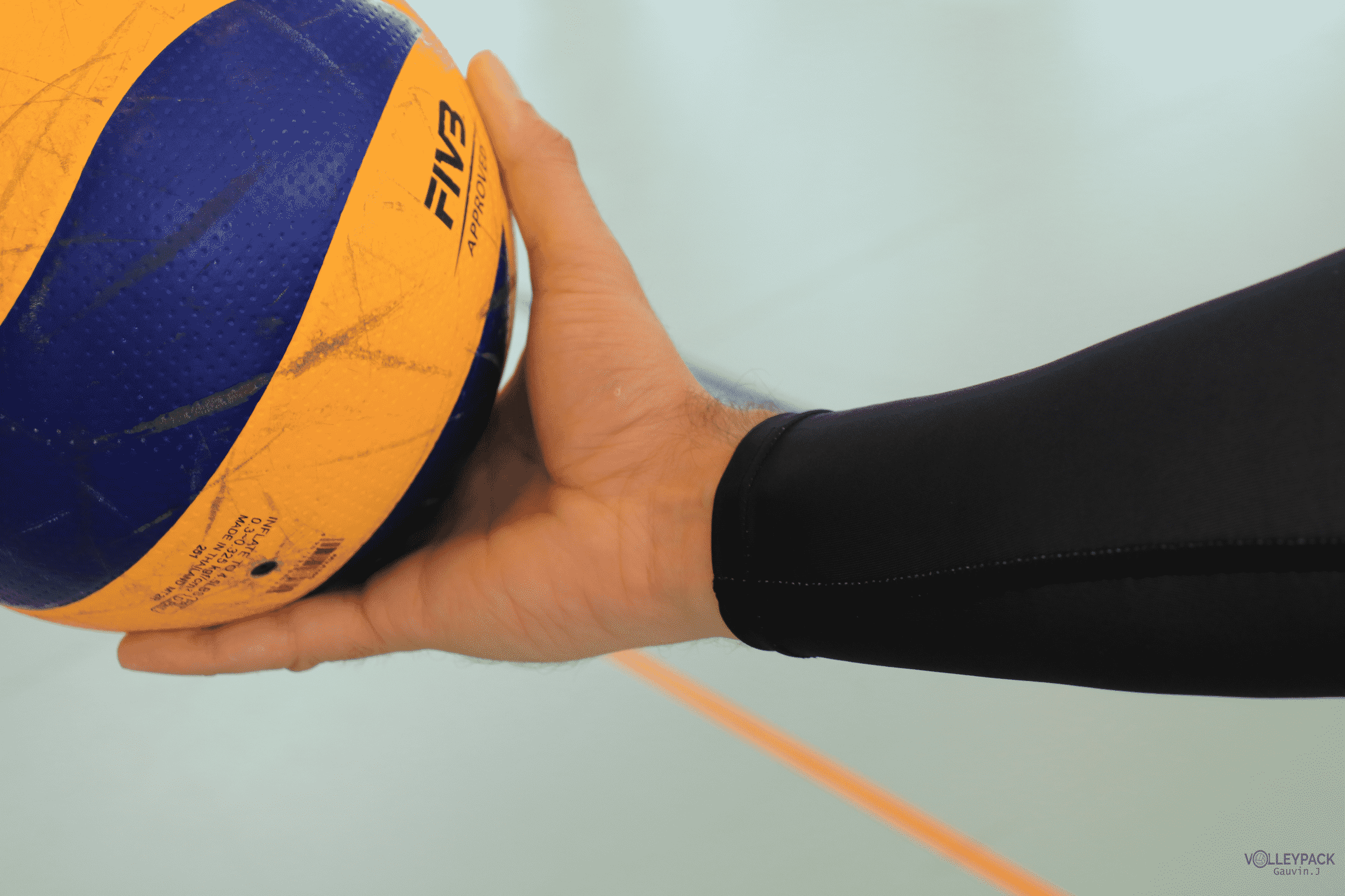 test-volleypack-manchons-volley-ninesquared-arm-sleeves-2019-14