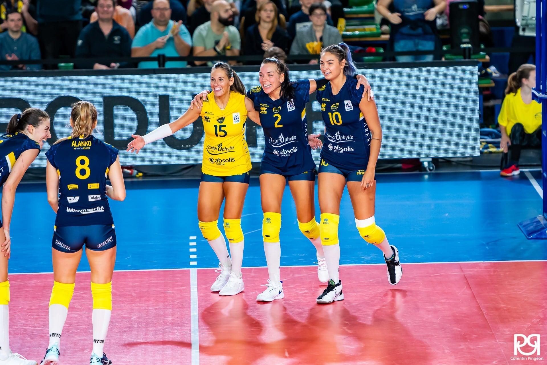 maillot-volley-vbn-ligue-des-champions-2019-2020-errea-1