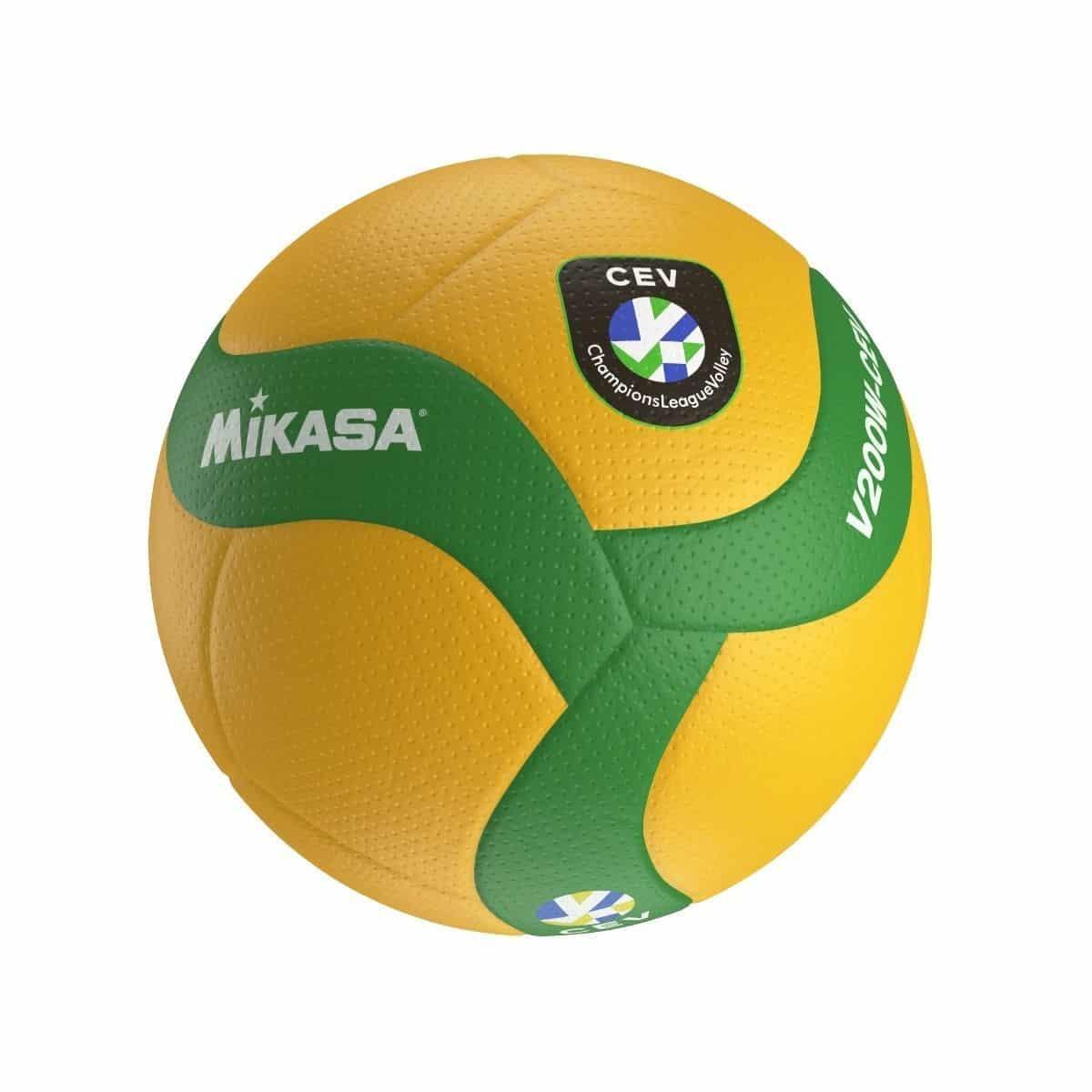 mikasa-v200w-cev-volleyball
