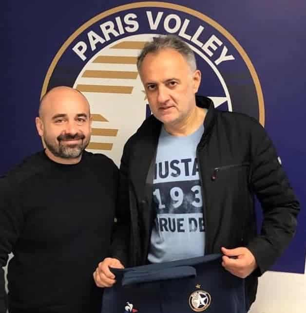 paris-volley-la-renaissance-capitale-entretien-avec-arnaud-gandais-1