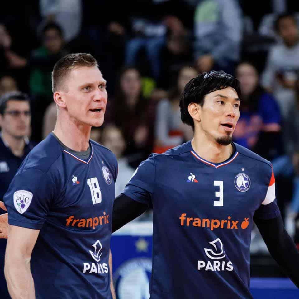 paris-volley-la-renaissance-capitale-entretien-avec-arnaud-gandais-2
