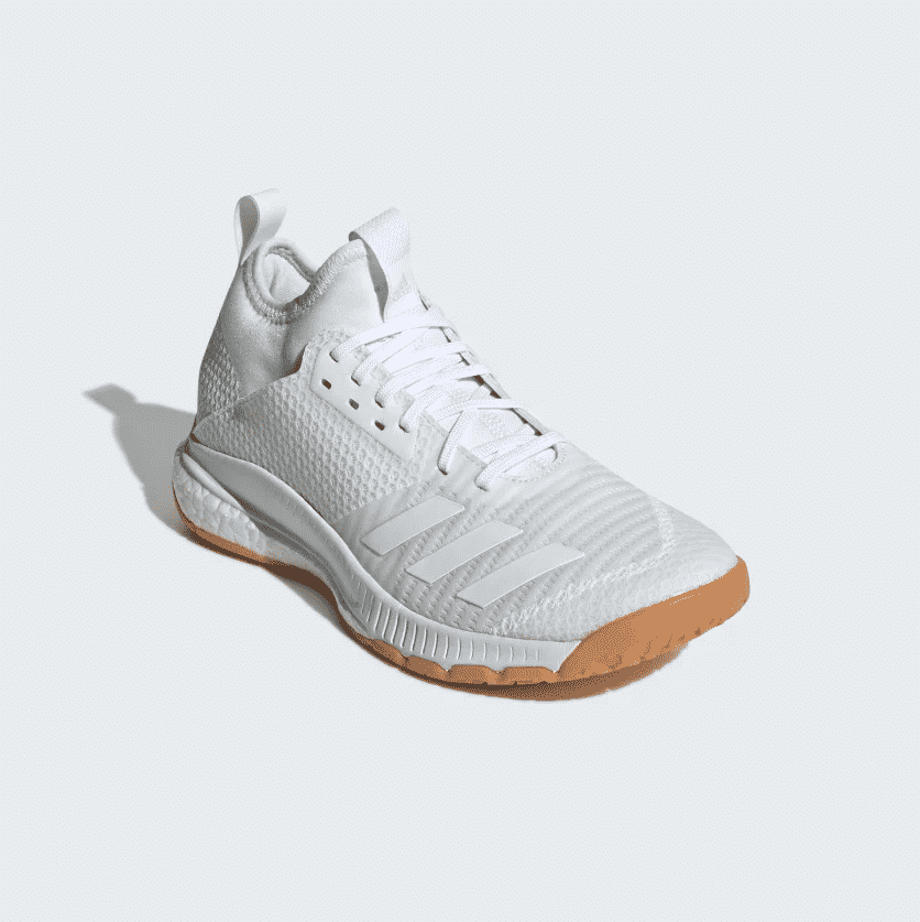 adidas-crazyflight-x3-mid-volleypack-2019-4