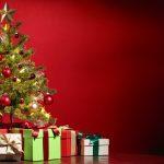 Guide Noël 2019 – 10 idées cadeaux 100% volley