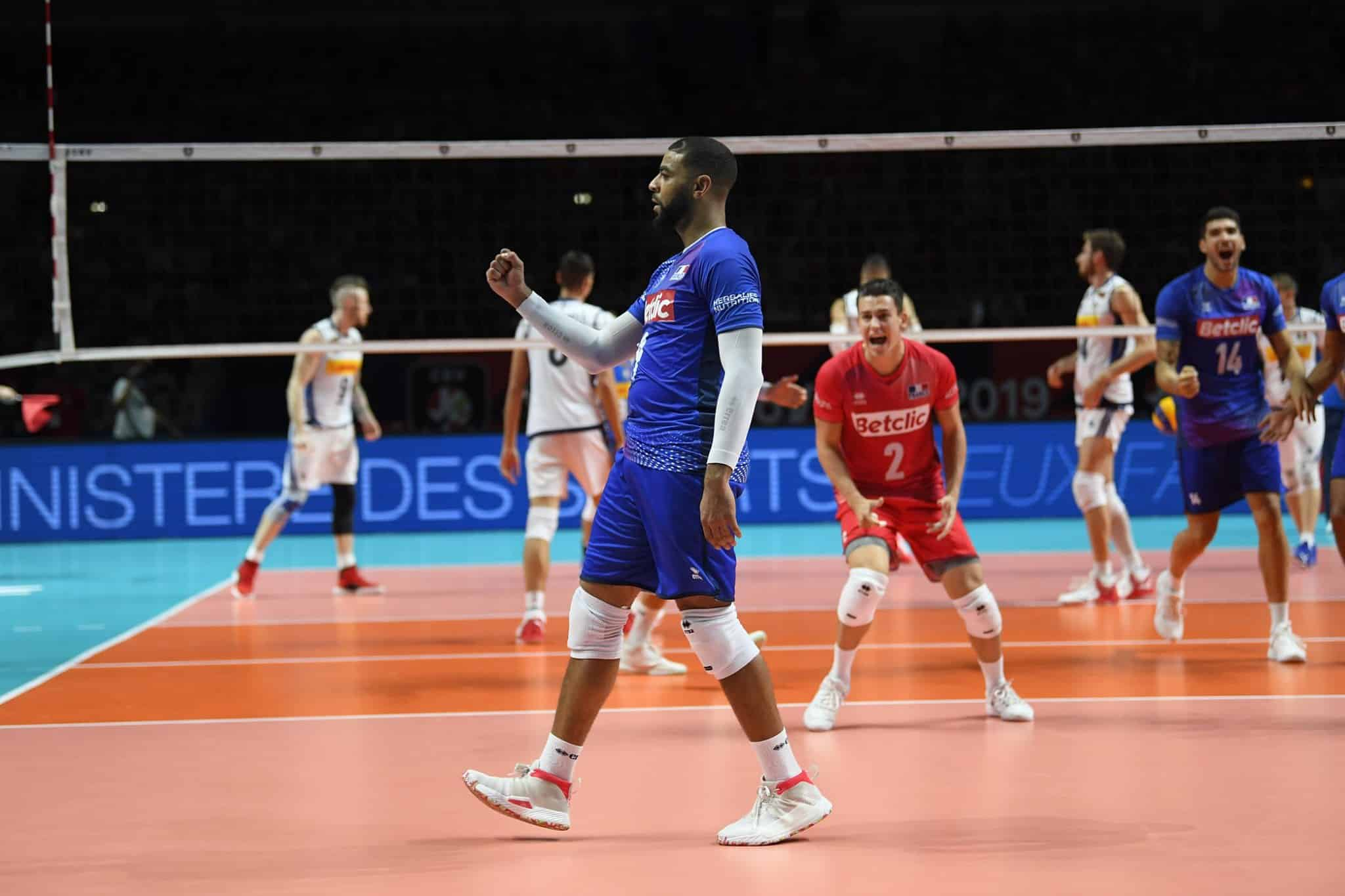 euro-volley-2019-france-italie-nantes