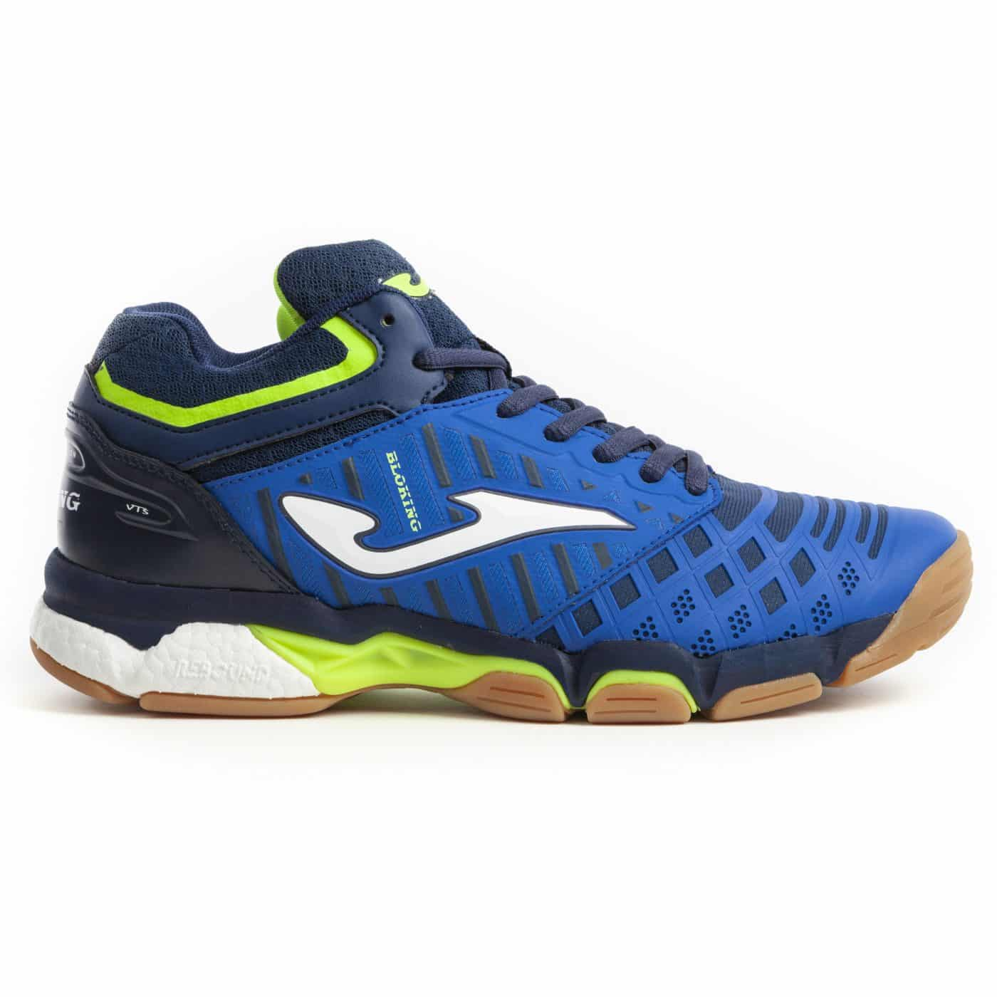 joma-v-blok-chaussure-volley-volleypack-2019-1