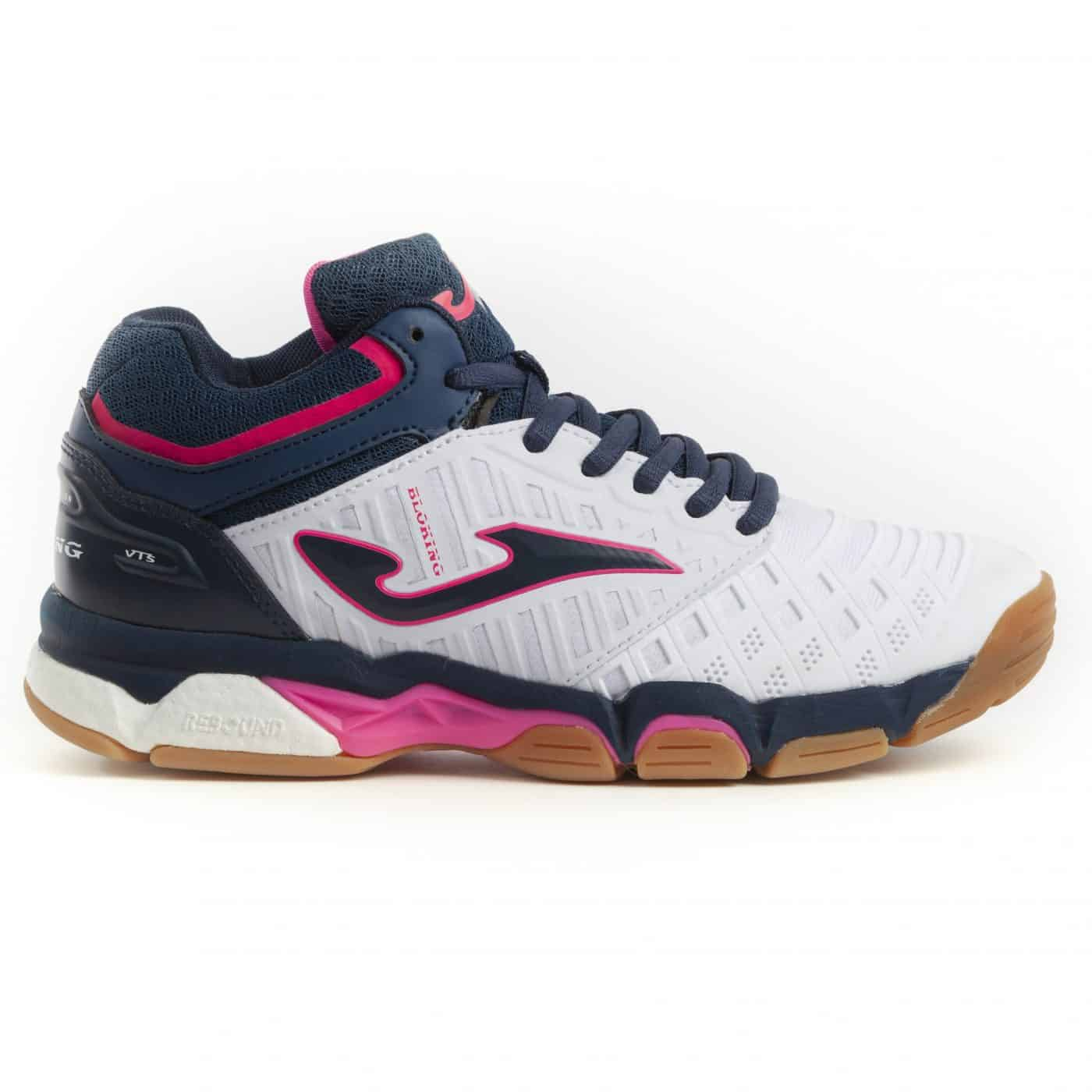 joma-v-blok-chaussure-volley-volleypack-2019-5