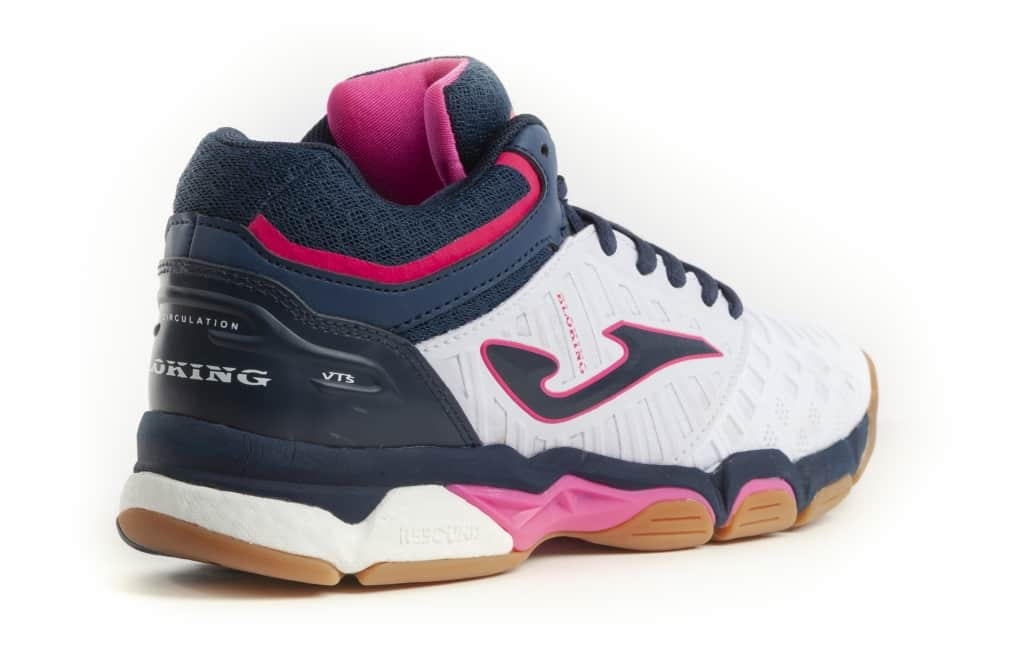 joma-v-blok-chaussure-volley-volleypack-2019-7